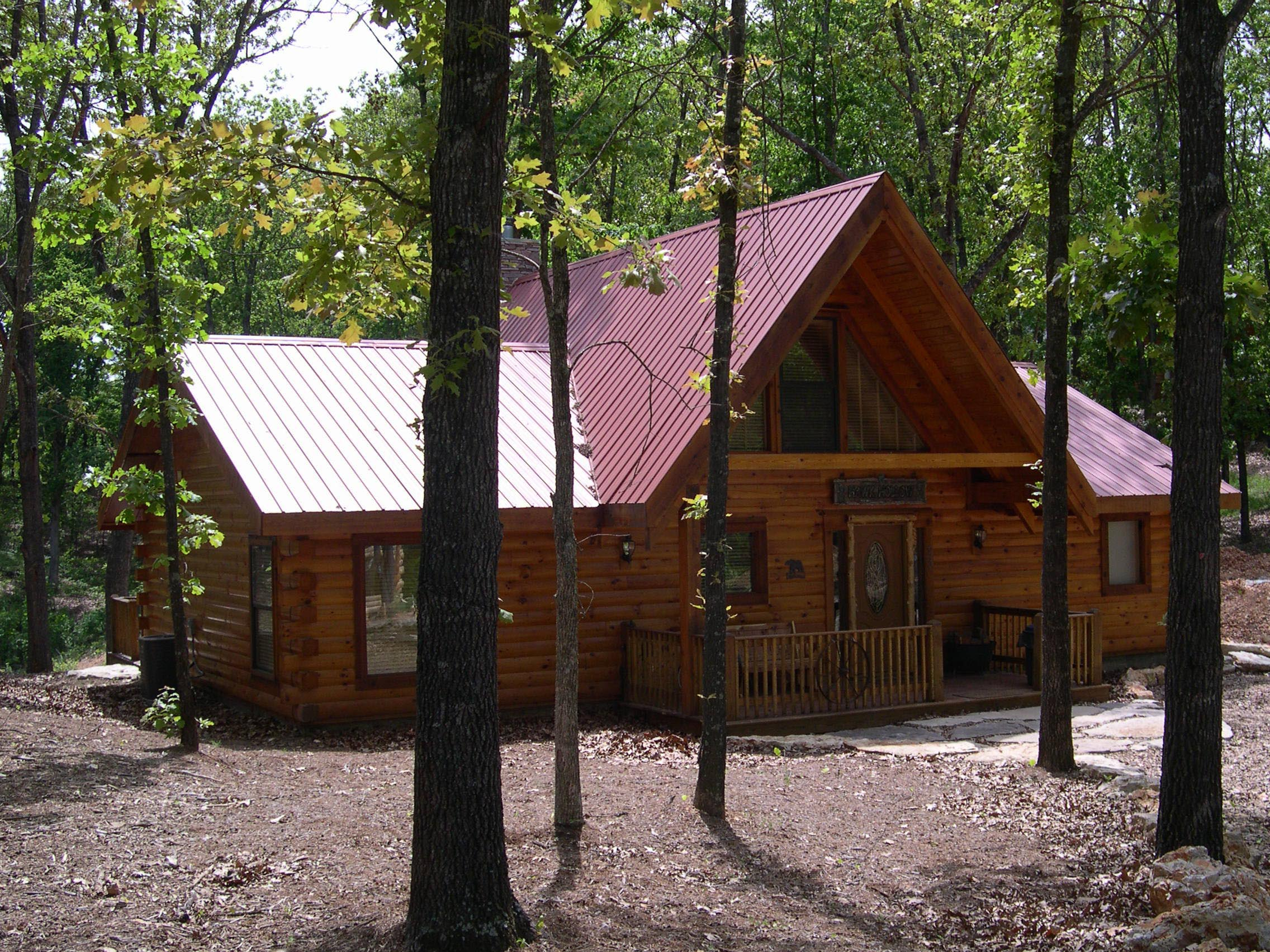lodging cabin ozark michigan northern awesome lodge of cedar big rentals cabins lovely lakeside mo lake branson getaway lost vacation